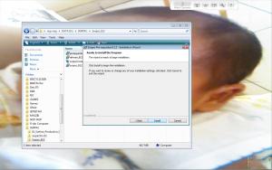 download surpac 6.5