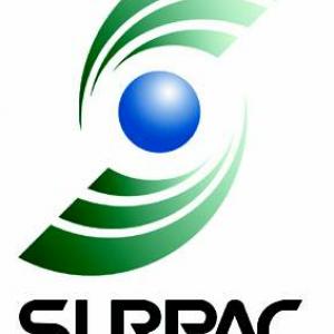 surpac tutorial pdf