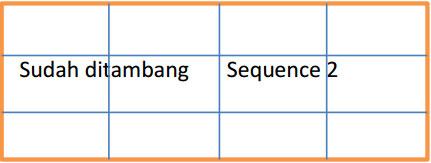 Sequence-2-PIT-di-Minescape