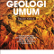 Buku Geologi Umum Bagian Kedua Karya Sukandarrumidi