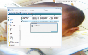 download surpac 6.3