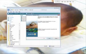 download surpac 6.5 crack