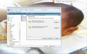 free download surpac 6.4.1 crack