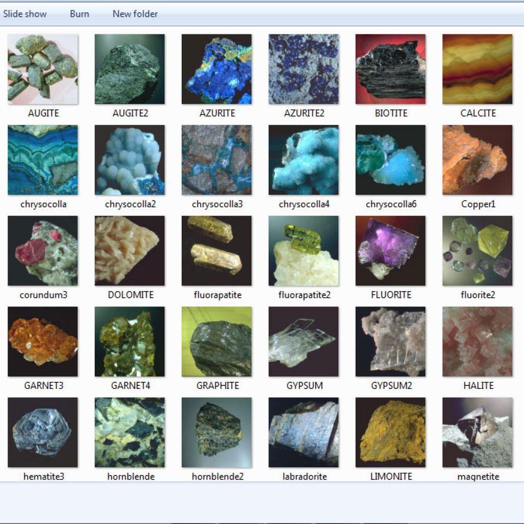 gbr-mineral
