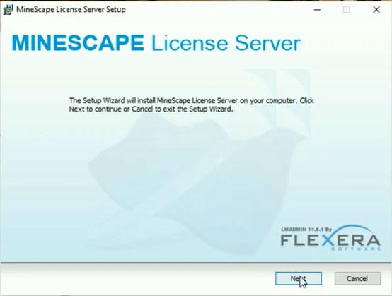 Minescape-License-Server