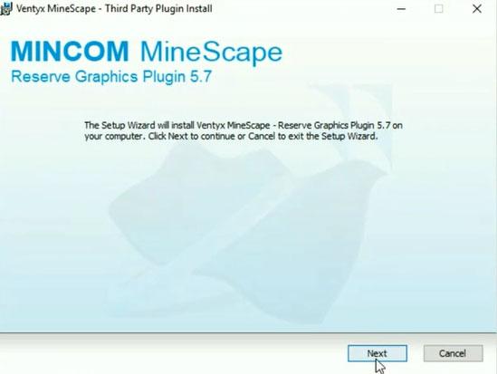 Minescape_Resgraphics_v57