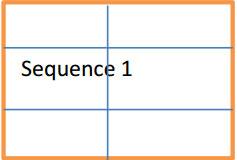 Sequence-1-PIT-di-Minescape