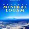 Buku Geologi Mineral Logam Karya Sukandarrumidi